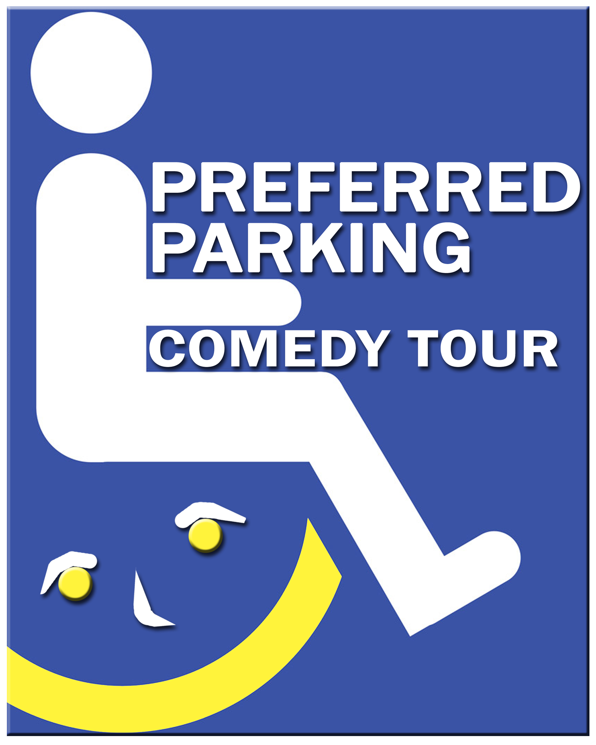 PreferredParking_ComedyTour_Logo_2012