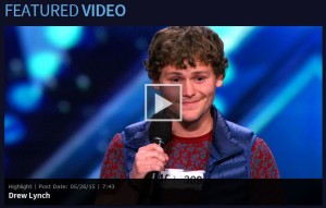 DREWLYNCH_AGT_FEATUREDVIDEO_PICTURE